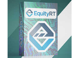 - EquityRT