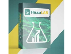 - Hisse Lab